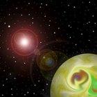 Juegos de planetas divertidos para los niños