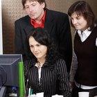 Actividades para fortalecer el trabajo en equipo y rompehielos