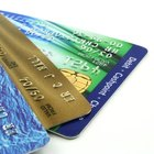 How to Find the CSC Code on a Debit Card