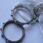 Tipos de anillos masónicos