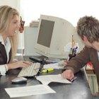 Habilidades que necesita un gerente para tener éxito