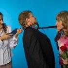 Razones psicológicas por las qué las mujeres tienen relaciones con hombres casados