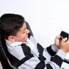 Como usar seu PSP para jogos Multi-Player com outro PSP