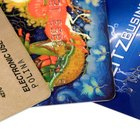 Can I Consolidate My Credit Card Debt?