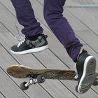 Cómo lograr el estilo de cabello skater
