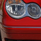 How to turn off daytime running lights