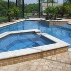 Cómo impresionar con una fiesta en tu piscina