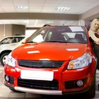 Laws for used car deposit refunds
