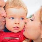 Efectos negativos del exceso de elogios por parte de los padres