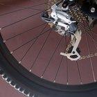 Campagnolo Compatible Jockey Wheels
