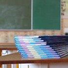 Hazards of the classroom