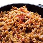 Ideas para la cena del viernes
