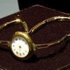 Relojes Relic para hombres