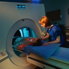 Work Conditions for Radiologists