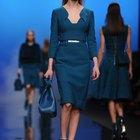 ¿Qué valoran las mujeres de la moda?