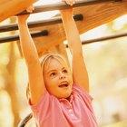 ¿Cómo pueden los padres garantizar la seguridad en las actividades físicas en la escuela?