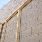 Las ventajas de las casas con bloques de cemento