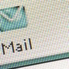 Como redigir um e-mail de desculpas