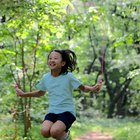 The Best Jump Rope for Kids