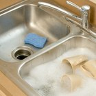 What are the different thicknesses of stainless-steel kitchen sinks?