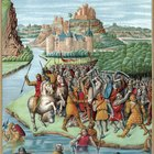 Ventajas y desventajas del feudalismo