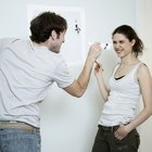 How to seal plaster walls