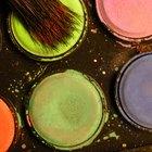 Cómo librarte del olor a pintura en una habitación recién pintada