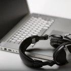 Como testar sua voz on-line