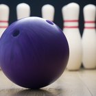 How to Start Up a Tenpin Bowling Centre