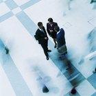 ¿Cuál es el salario promedio de un pequeño empresario exitoso?