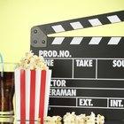 15 filmes que você não se cansa de assistir
