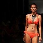 Las mejores bikinis según tu tipo de cuerpo