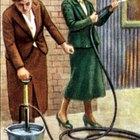 Cómo hacer peinados de los años 30