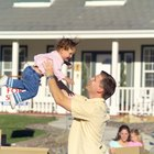 How to Use a Life Insurance Cash Balance to Pay Off a Mortgage