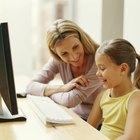 Razones principales de la falta de comunicación entre los padres y sus niños