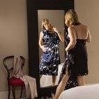 Estilos de moda para mujeres de 50