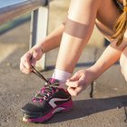 How to Decrease Upper Extremity Spasticity With Exercise