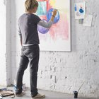 Programas de arte para adolescentes en la ciudad de Nueva York