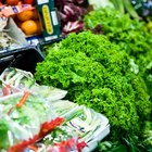 List of Zero-Calorie Foods