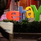 How to Remove an eBay Token