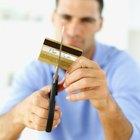 Dicas para não exceder os gastos com o seu cartão de crédito