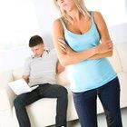 Tipos de relaciones extramaritales