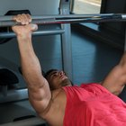 List of Workouts to Become Explosive for Football