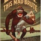 ¿Qué son los carteles de propaganda?