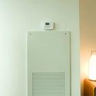 Cómo configurar valores PID para mantener una temperatura fija