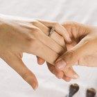 Boas sugestões de presente para um casal católico que ficou noivo recentemente