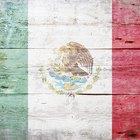 Los 10 acontecimientos más importantes del siglo XX en México