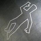 Educación necesaria para ser un detective de homicidios