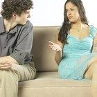 Cómo detectar a una novia promiscua
