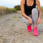 The Best Compression Garments for Sport